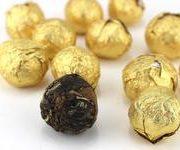 Bai Mu Dan Oro | Cose di Tè