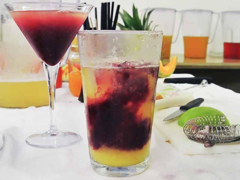 Cose di Te PRO | Bar e Mixology