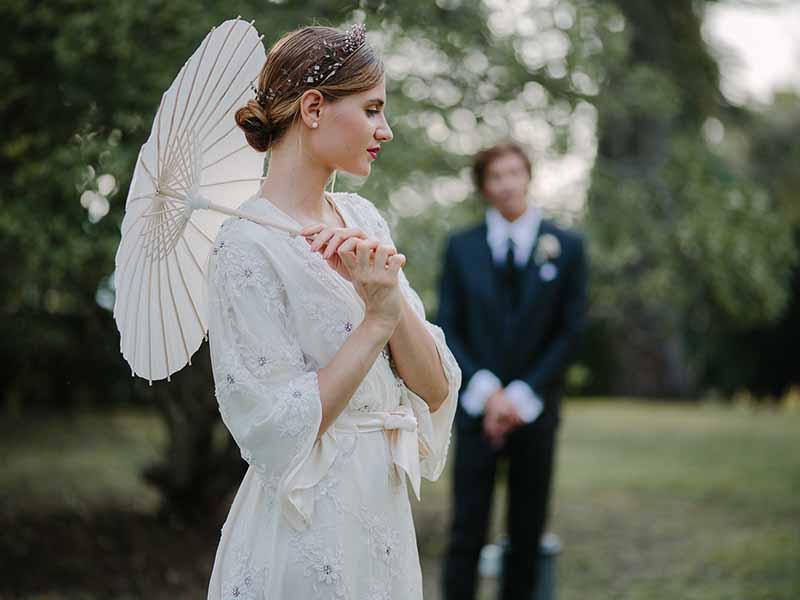 Cose di Te PRO | Ristoranti e Wedding Catering
